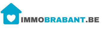 Logo ImmoBrabant